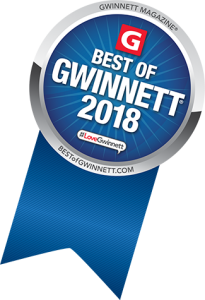 best-of-gwinnett-2018