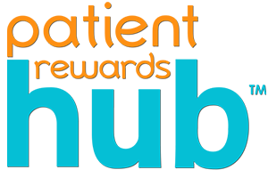 patient-rewards-hub-logo
