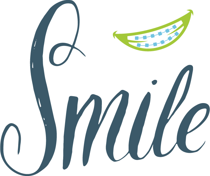 smile-scholarship-logo