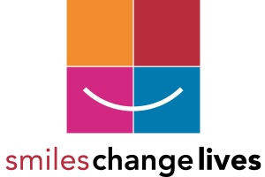 smiles-change-lives-logo